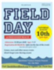 fieldday flyer - made by Deb 2019_001.jp