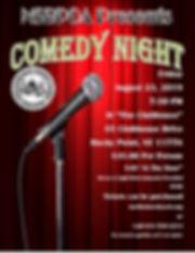 Comedy Night 2019_001.jpg