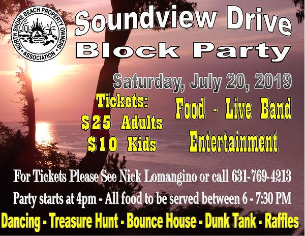 Block Party Flyer.jpg