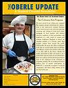November Newsletter Cover.jpg