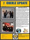 December Newsletter Cover.jpg