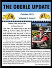 October Newsletter Cover.jpg