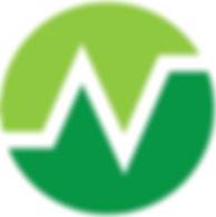 NeuFit-VectorLogo_TRANSPARENT_edited.jpg