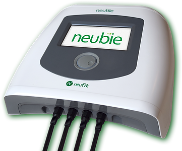 Neubie Machine