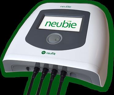 Neubie Machine