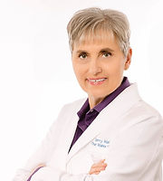 Dr-Terry-Wahls_The-Wahls-Protocol__2013_