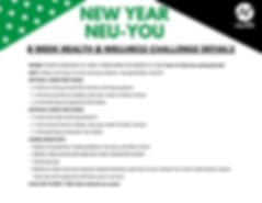 New Year NEU Classes DETAILS.png