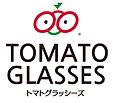 tomatoglasses-logo.jpg