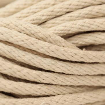 RDA Rope-Dart 100% Cotton Replacement Rope
