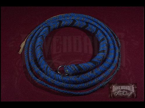 8' Snake Whip
