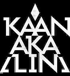 logo4kKA.png