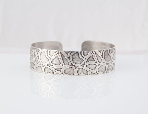 Bracelets animal print.jpg