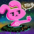 LMP-AvatarSteam