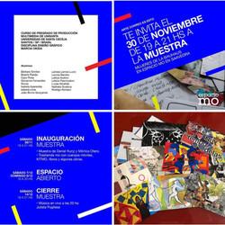 mostra-Argentina