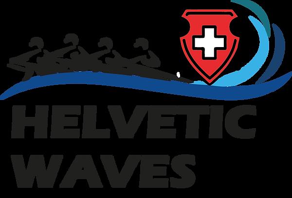 helvesticwaves_master.png