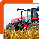 Rolamentos Agricolas