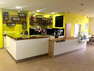 Výroba nábytku | Nábytek pro restaurace