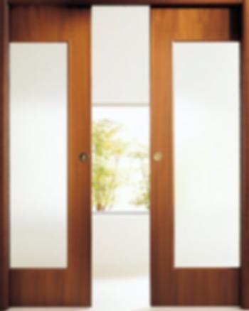 interiérové dveře, dveře na míru, výroba dveří, posuvné dveře, dveře na zakázku