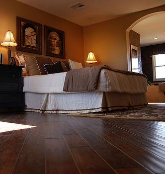 Ložnice na zakázku, ložnice na míru, výroba nábytku, nábytek do ložnice, postele, skříně do ložnice