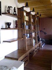 Výroba nábytku, výroba nábytku na míru, postele z masivu, nábytek na míru, nábytek z masivu, nábytek na zakázku