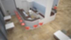 bytový architekt praha, návrhy interiérů, bytový design, bytový architekt, bytový designér, návrhy komerčních interiérů