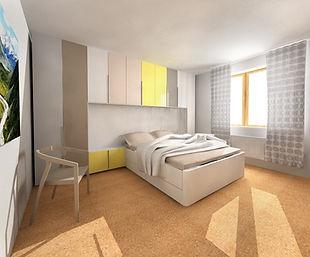 výroba nábytku, nábytek na zakázku, nábytek na míru, vestavěné skříně, skříně na miru