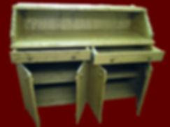 komody z masivu, vestavěné skříně, dřevěný nábytek, truhlářstvi, nábytek na zakázku, dřevěná komoda, výroba skříní na míru