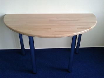 školní lavice, školní nábytek, nábytek pro školy, kancelářský nábytek, výroba nábytku pro školy, nábytek do škol