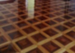 Dřevěné podlahy, parkety, masivní dřevěné podlahy, dřevěné parkety, pokládka parket, masivní podlahy