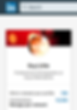 LinkedIn_Connections.png