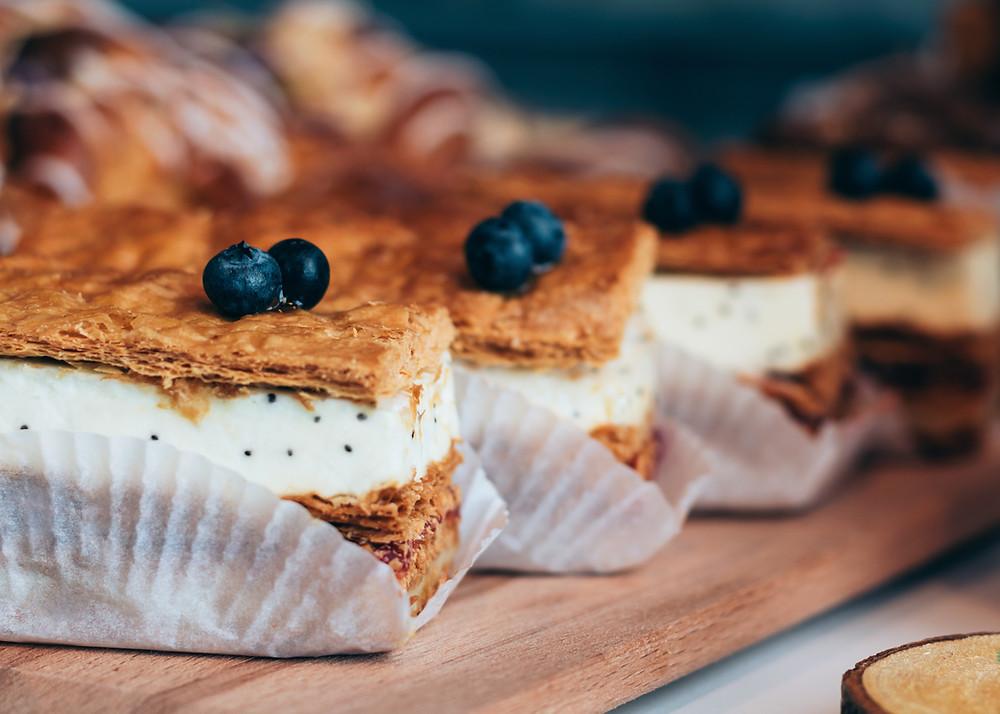 Totomato, cukier, SmartEating, zdrowa dieta