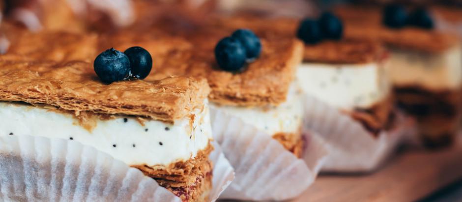 Jesz za dużo cukru? Jak sobie z tym radzić?