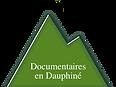 Documentaires en Dauphiné
