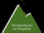 Logo_DD_7.png