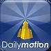 Logo_Dailymotion.png
