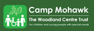 camp_mohawk_logo_display.png