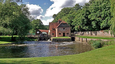 mapledurham-watermill-1.jpg