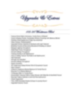Upgrades & Extras List-Woodstream.jpg