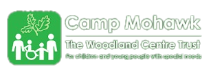 camp_mohawk_logo_display_edited_edited.p