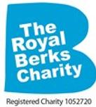 Royal Berks png.png