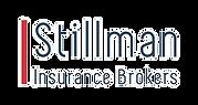 Stillman%20online%20logosm_edited.png
