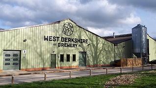 West Berks 1.jpg