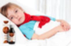 Профилактика гриппа для детей и взрослых