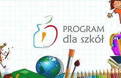 Program dla szkół.jpg