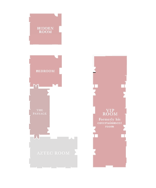 OCT 2019 Floor Plan FIRST.png