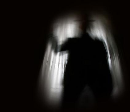 shadow person 4.jpg