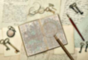 Mr SB Drawing room map.jpg