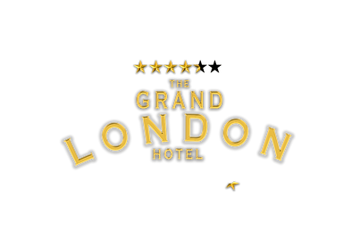 The Grand London Logo.png