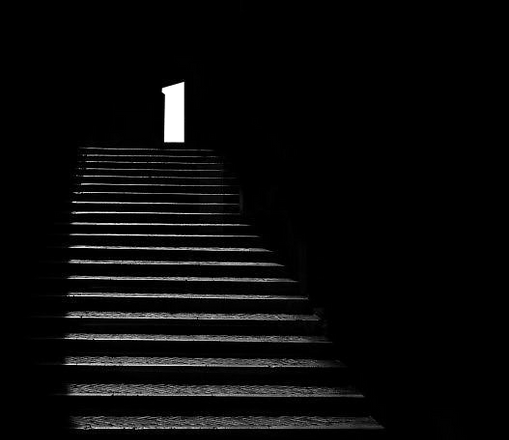 dark staircase.png