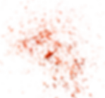 blood_PNG6147.png